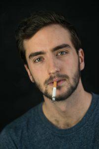 Book-acteur-portrait